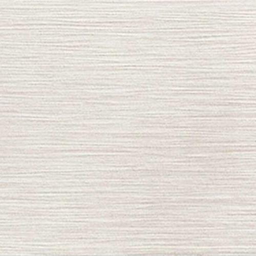 Palma White