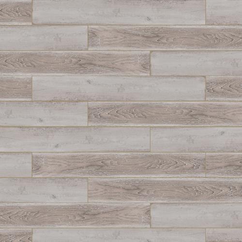 Woodcraft Bianco