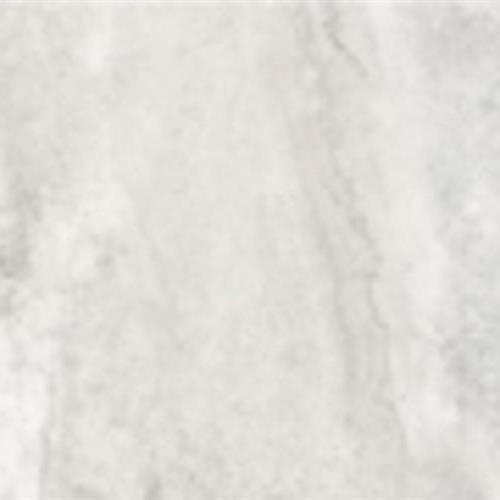 Skyline La Grey