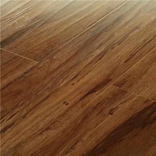 Mega Clic - Junior 8Mm Siberian Tiger Wood