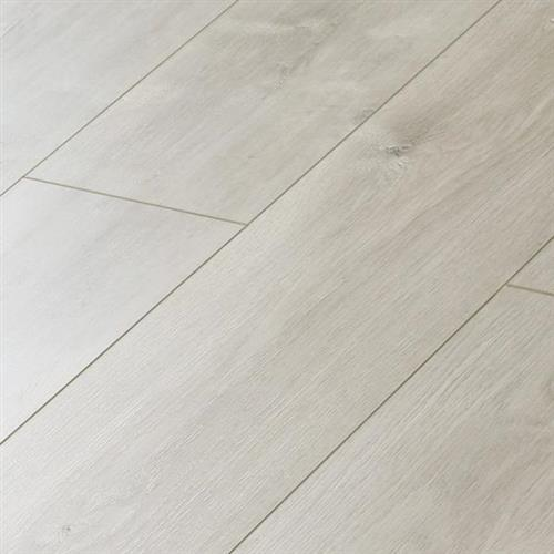 Mega Clic - French Oak 8Mm Champagne Grey