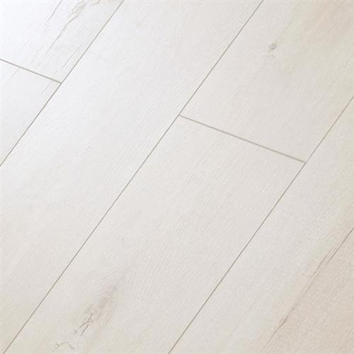 Mega Clic - French Oak 8Mm Sea Shell