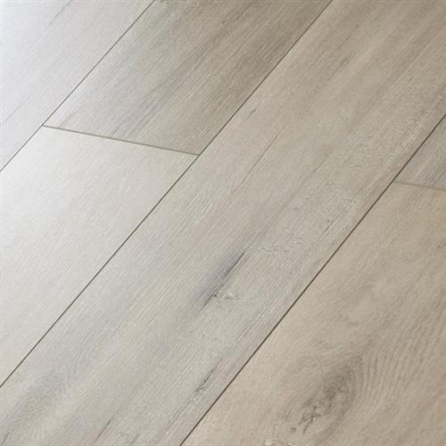 Mega Clic - French Oak 8Mm Puddle