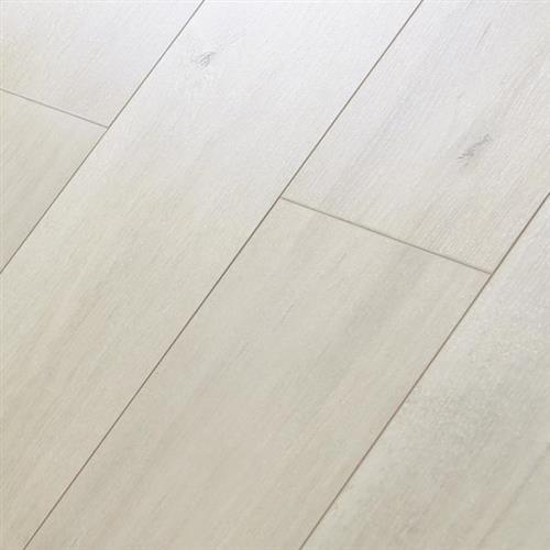 Mega Clic - French Oak 8Mm Desert Sand