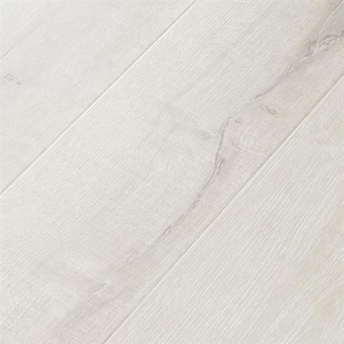 Mega Clic - Rustic Modern Oregon White