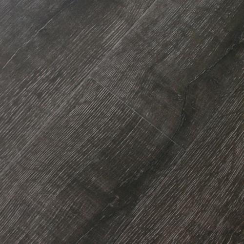 Mega Clic - Rustic Modern California Black