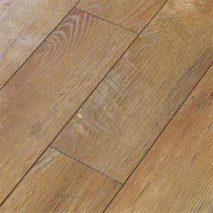 Laminate MegaClic-AntiqueEuropean MCA-8801 OldeDutch