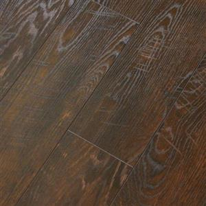 Laminate MegaClic-AntiqueEuropean MCA-8802 OldeEnglish