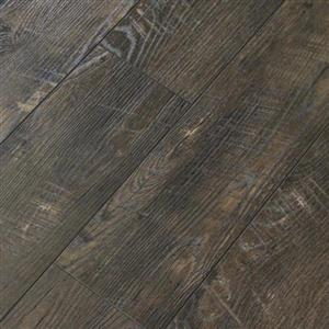 Laminate MegaClic-AntiqueEuropean MCA-8803 DarkMountain