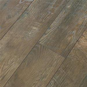 Laminate MegaClic-AntiqueEuropean MCA-8804 MantisEmerald