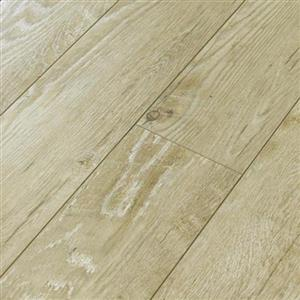 Laminate MegaClic-AntiqueEuropean MCA-8806 Stonewash