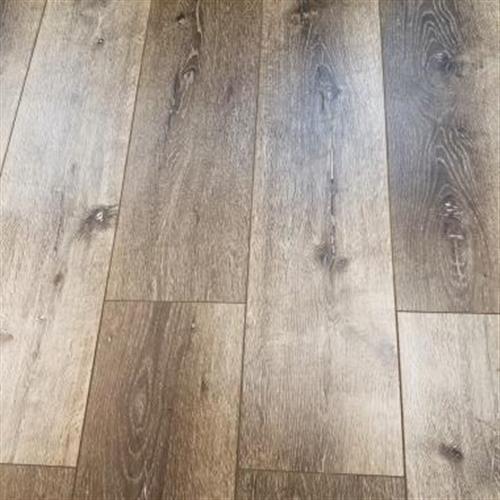 Mega Clic - Bosnian Oak Rhino