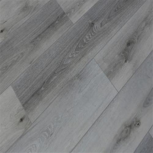 Mega Clic - Grand Legend Luxury Wood Grain Texture SPC Aberdine