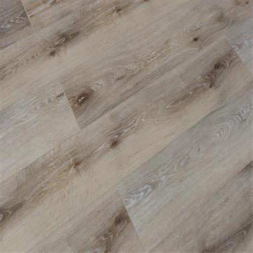 Mega Clic - Grand Legend Luxury Wood Grain Texture SPC Sevilla