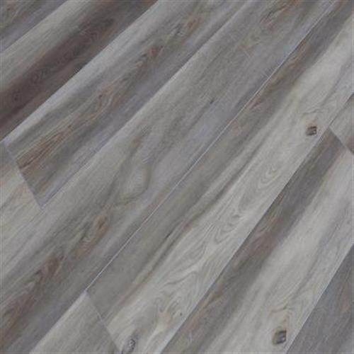 Mega Clic - Grand Legend Luxury Wood Grain Texture SPC Eiffel