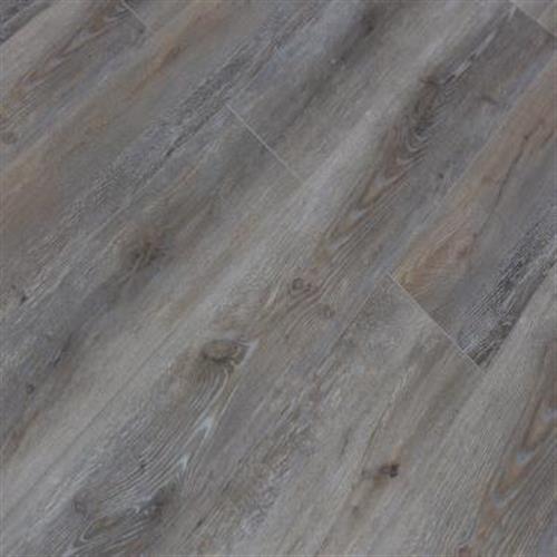 Mega Clic - Grand Legend Luxury Wood Grain Texture SPC Veneto