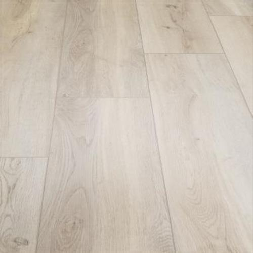 Mega Clic - Grand Legend Luxury Wood Grain Texture SPC Ivy House