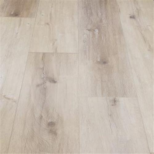 Mega Clic - Grand Legend Luxury Wood Grain Texture SPC Aspen