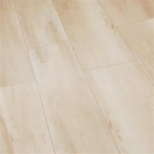 Mega Clic - Grand Legend Luxury Wood Grain Texture SPC Carolina Maple