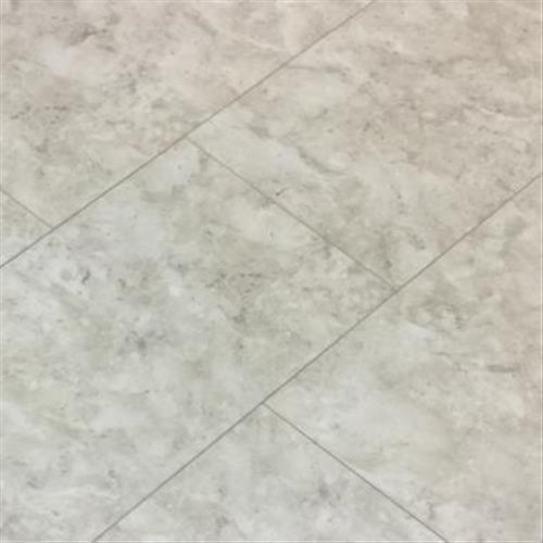 Mega Clic - Grand Legend SPC Bianco