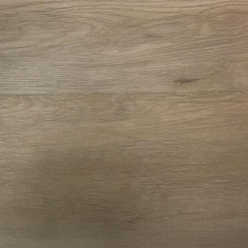 EVP Flooring Everyday Oak