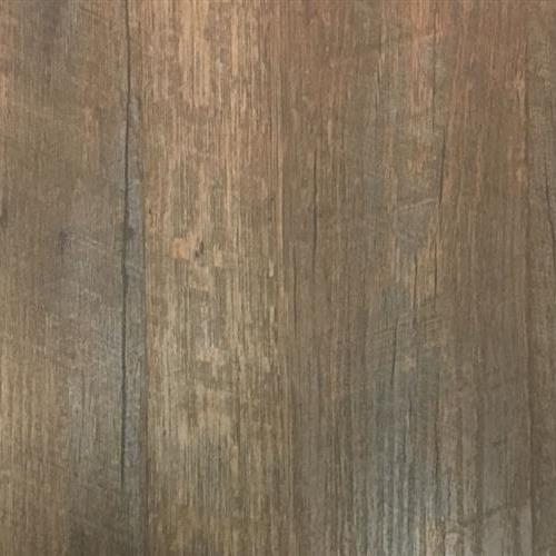 EVP Flooring Carolina Rustic