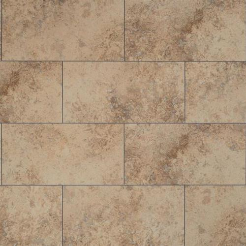 Rigid ESPC Tile Tuscany