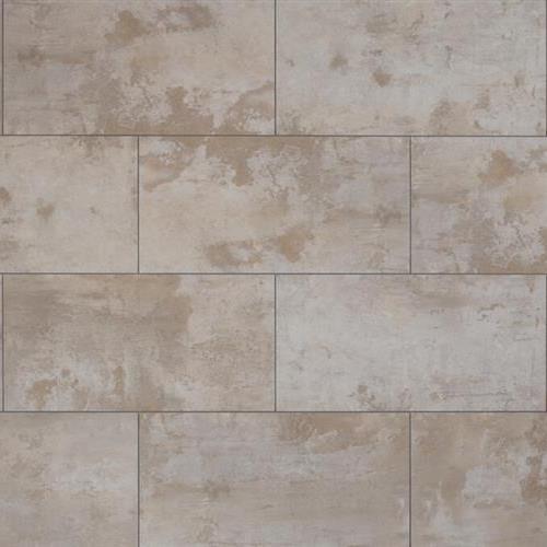 Rigid ESPC Tile Moonstone