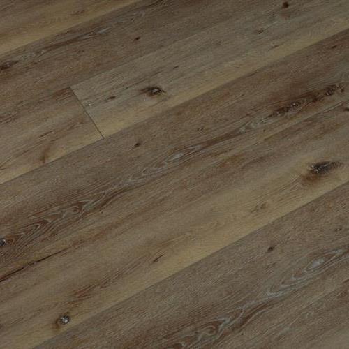 Rigid ESPC Wide Plank Beachside Oak