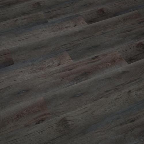 Market Place Rigid Espc Wide Plank, River Rock Vinyl Flooring
