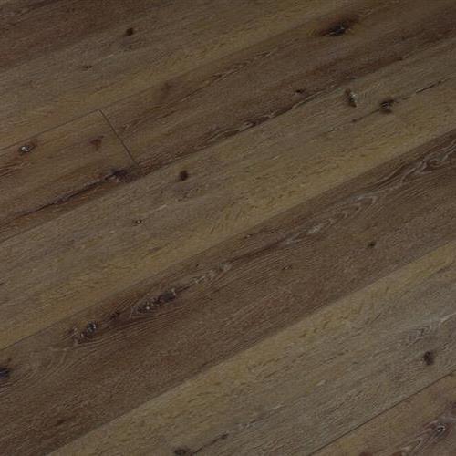 Rigid ESPC Wide Plank Farmhouse Oak