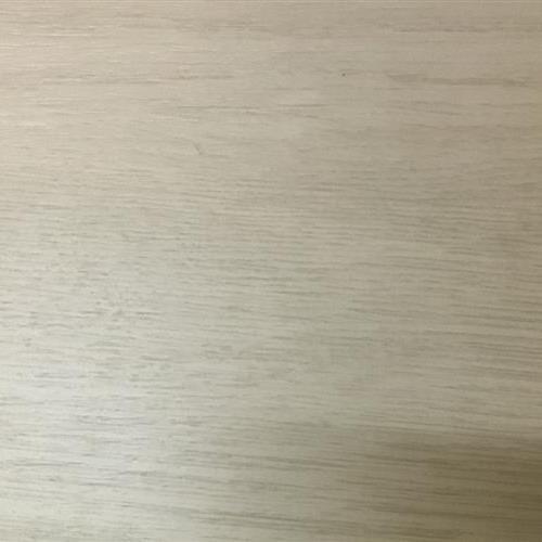 Acquarius Wpc Flooring Oakdale