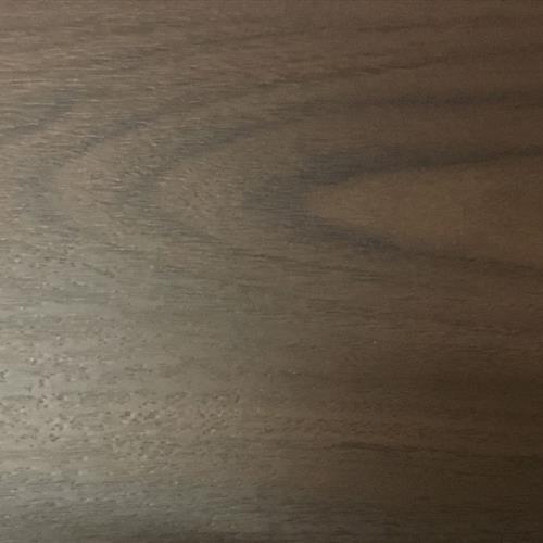 Acquarius Wpc Flooring Rustic Sand