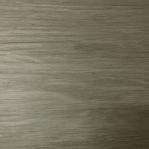Acquarius Wpc Flooring Silver Spur