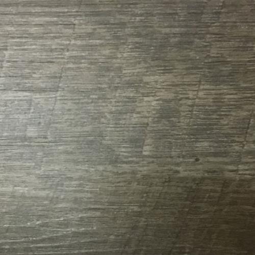 Acquarius Wpc Flooring Wind Song Oak