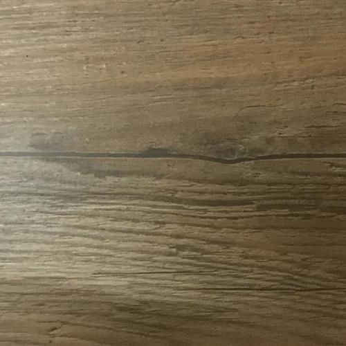 Acquarius Wpc Flooring Woodruff