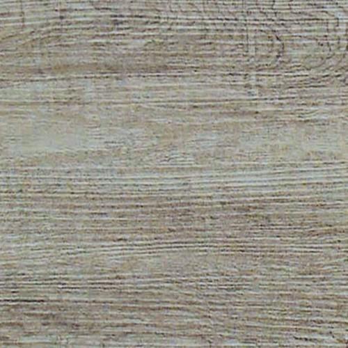 artisan mills flooring - coremax - luxury vinyl-flooring