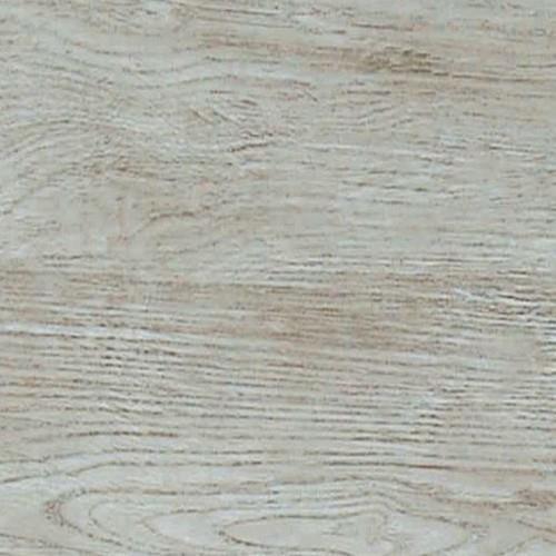 Coremax Modern Oak