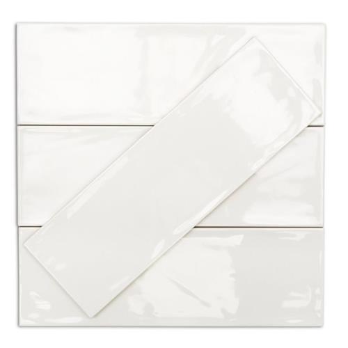 Bulevar White Deco