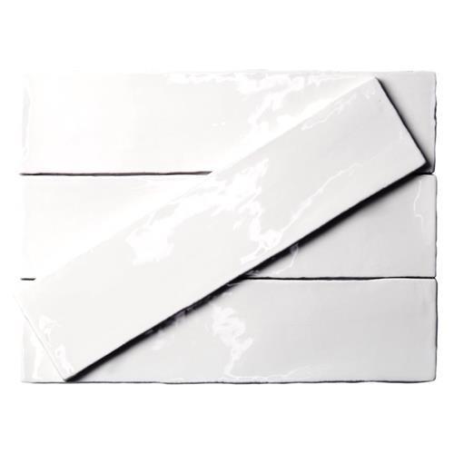 Masia Blanco 3X12