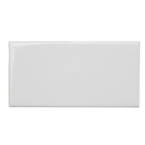 Everyday White 3X6