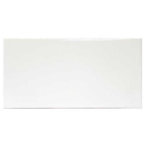 Everyday White 8X16