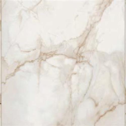 Citadel Calacutta Antique Finish 24X24