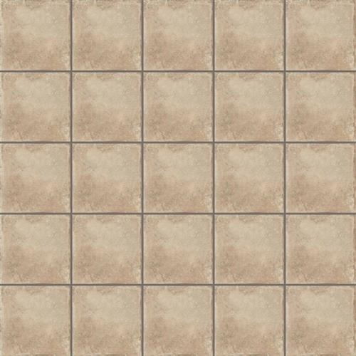 Caruso Delfi Mosaic