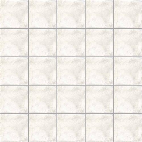 Caruso Olimpia 2X2 Mosaic