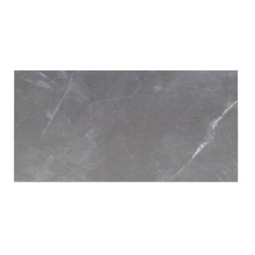 Pietra Tech Moon Gray Natural 12X24