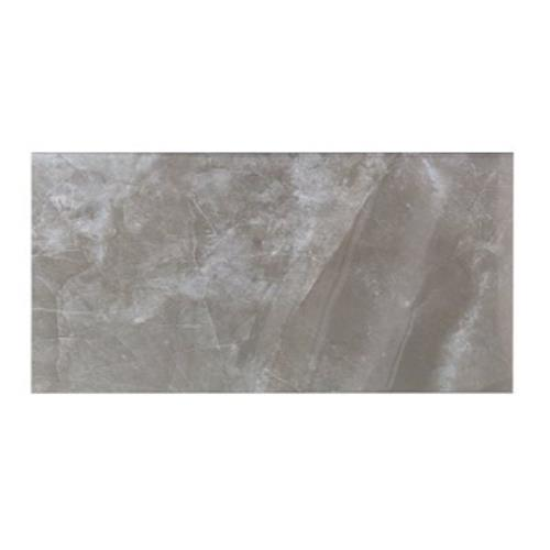 Pietra Tech Moon Gray Polished 12X24