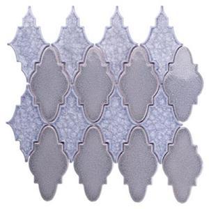GlassTile Blends-ArtGlass ARTGSABBLUSEA sabinoBlueSea