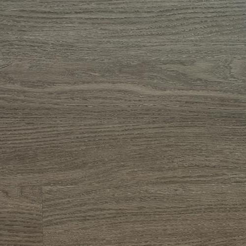Paradigm Performer Tawny Waterproof Flooring Temecula