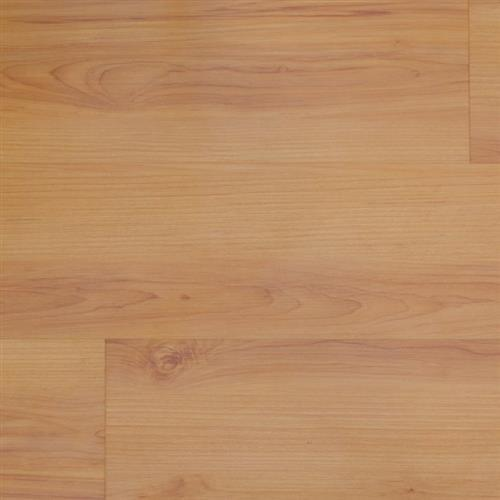 Water Proof Flooring Long Board Guava